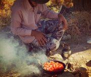 Sebastia-Donkey-Tours-Palestine_(8)