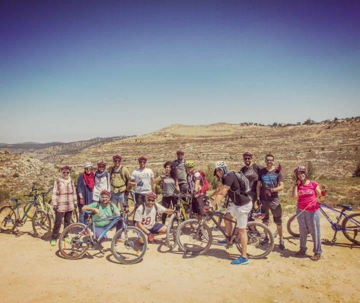 ramallah-birzeit-cycling-tour