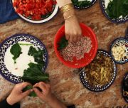 nablus-culinary-tour-cooking-class