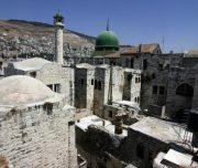panorama-nablus1