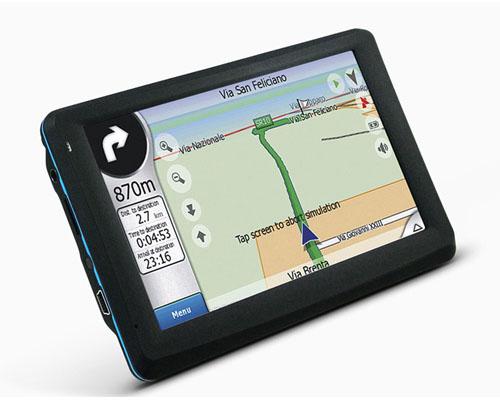 navigator1