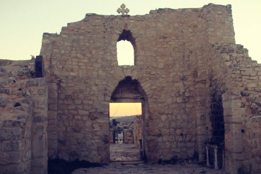 Taybeh