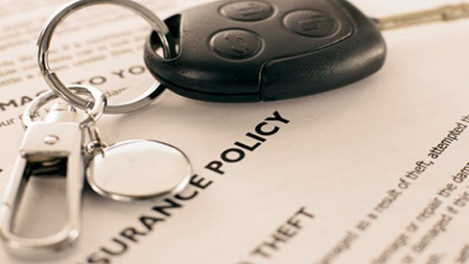 car-rental-insurance-west-bank