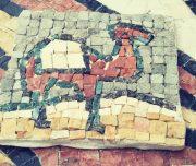 mosaic-jericho