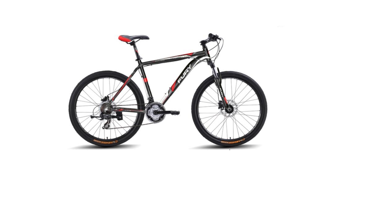 Ramallah Bicycle Rental