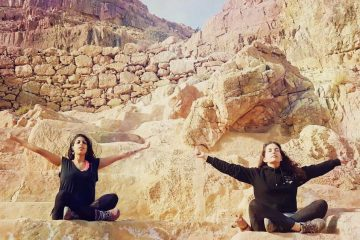 yoga-meditation-wadi-qelt-2