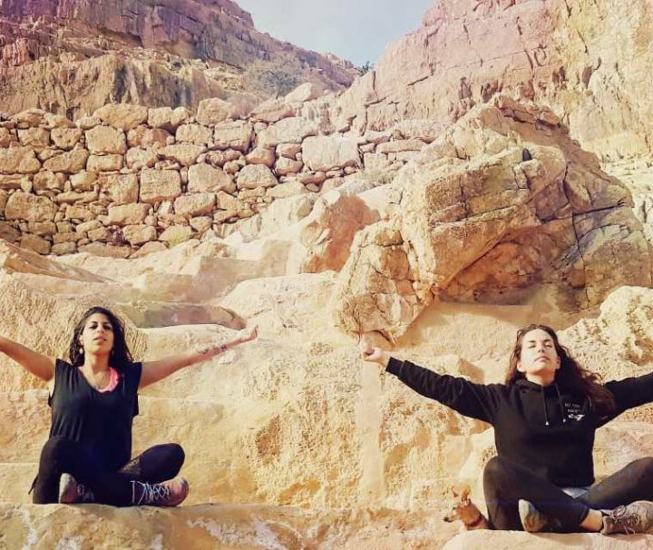 yoga-meditation-wadi-qelt-2